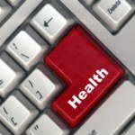 Health Keyboard