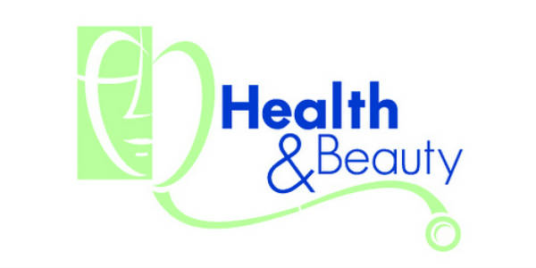 Health Beauty