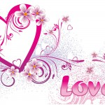 Love Wallpaper 2