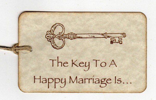 Marrieage Quote