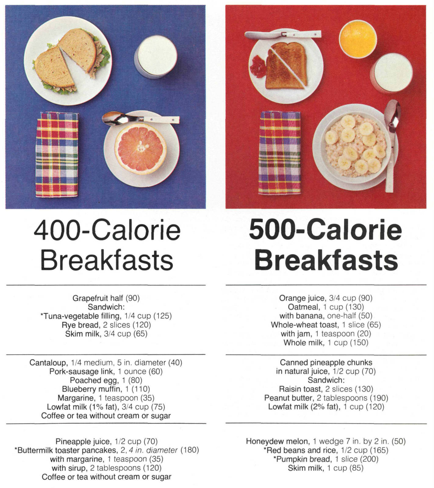 400-500-Calorie-Recipes.jpg