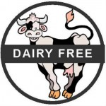 Lose Weight - Dairy Free 1