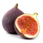 Constipation Home Remedies - Figs