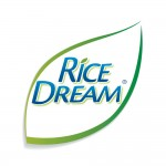 Constipation Home Remedies - Rice Dream