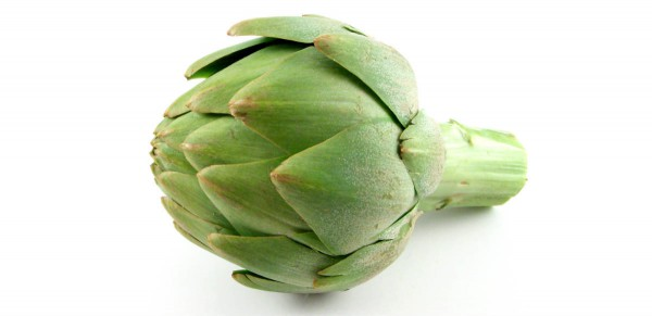 High Blood Sugar - Artichoke