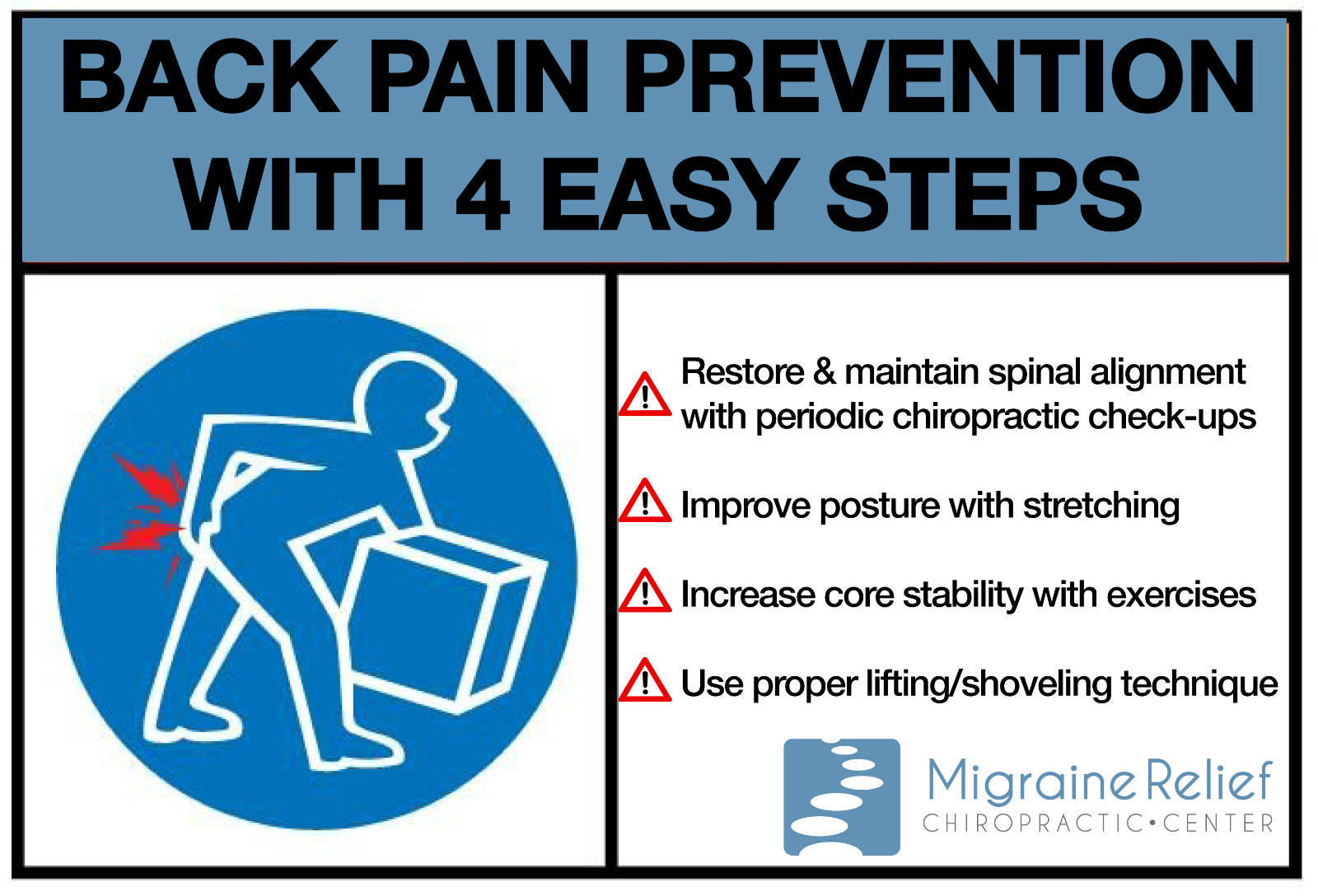 of compression in the sciatica nerve physiotherapy exercises stretches ...