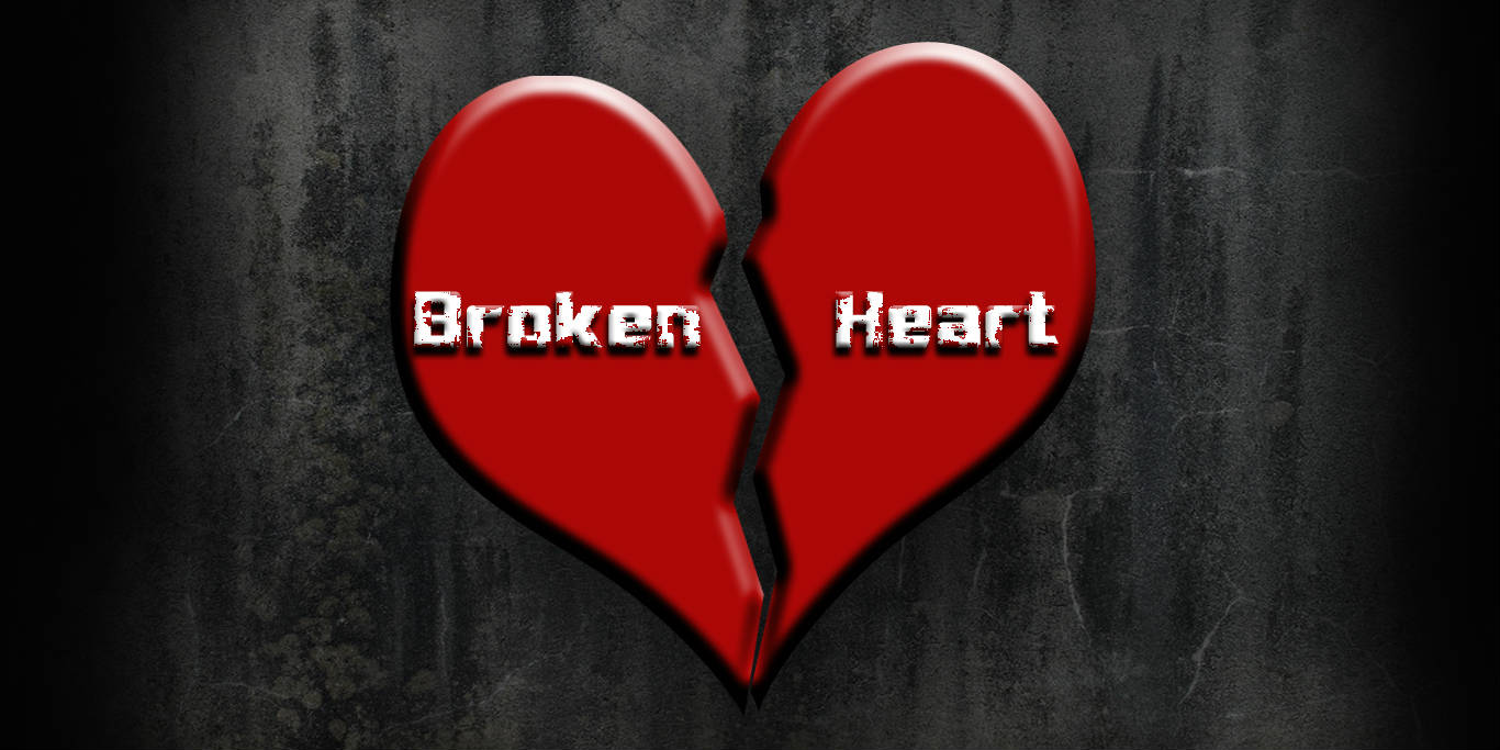 Broken Heart: Natural Cures For Broken Heart Syndrome