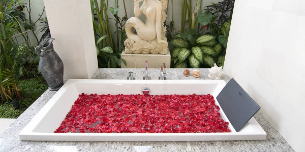 Detox Bath Featured 2