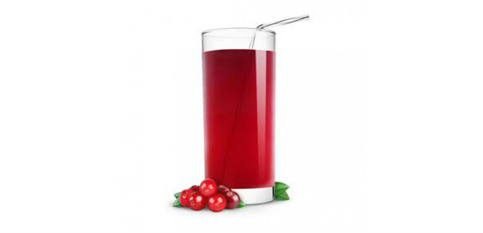 Is Drinking Cranberry Juice Good For You