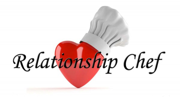 Relationship Killers - Relationship Chef