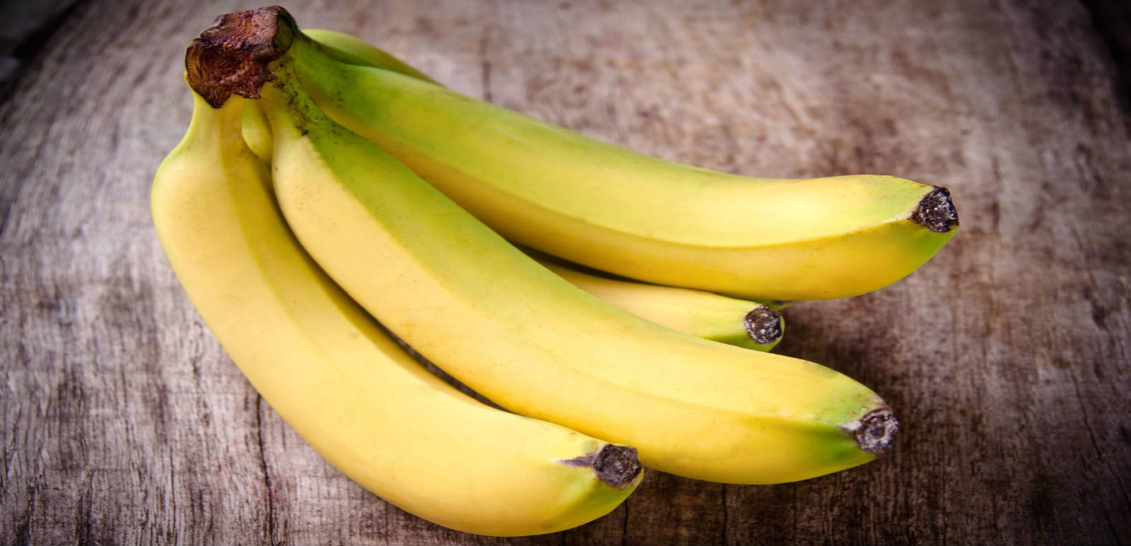 Bananas 25 Shocking Facts Featured