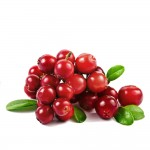 Cleanse Your Kidneys - Cranberries
