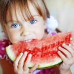 Cleanse Your Kidneys - Watermelon