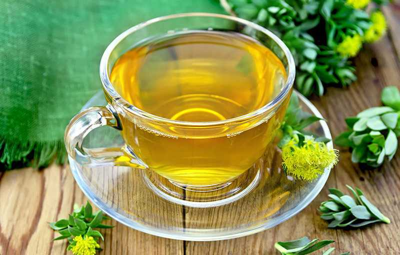 3000-Years-Old Remedy - Roseroot - Rhodiola - Golden Root