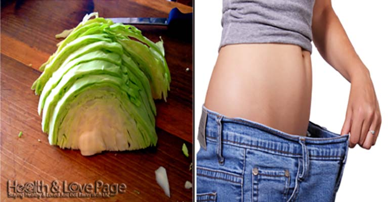 how to lose 10 pounds of fat