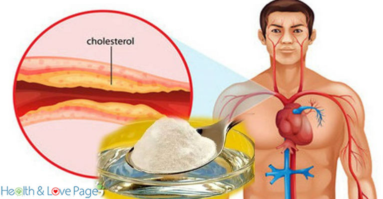 What Is The Best Natural Remedy For High Blood Pressure