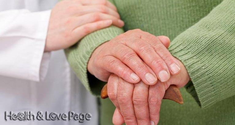 5 Best Home Remedies For Arthritis & Joint Pain