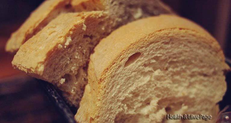 How PoorHealthCan Be Caused By GlutenandModern Food Processing