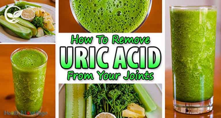 cure gout now by lisa mcdowell gout pain feet natural way to remove uric acid from body