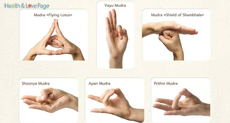 How to Use Hand Gestures Effectively forecast
