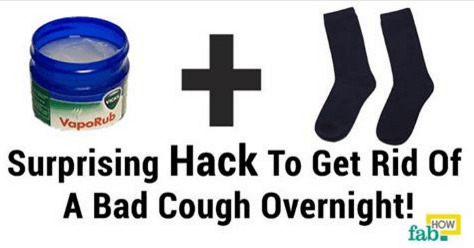 5 methods to stop coughing fast without medicine ccuart Image collections
