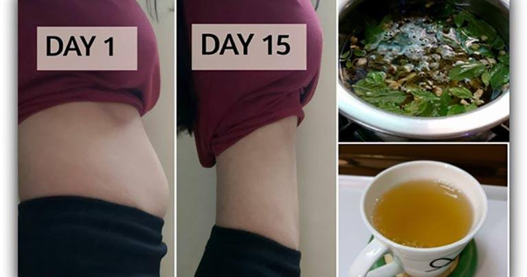 Best weight loss diet for picky eaters image 5