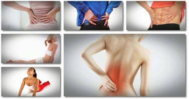 tips for taking care of lower back Slideshow tips to help you stop wasting time  or chiropractor who specializes in back care they will match you with the right exercise plan  it often reduces the strain on the lower.