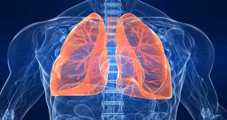 10 Ways to Keep Your Lungs Strong and Healthy