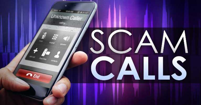 Alert! Insidious Cell Phone Scam Once Again in The Spotlight!