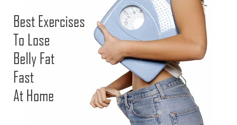 Attention ladies best exercises to lose belly fat fast at home best exercises to lose belly fat fast at home video ccuart Image collections