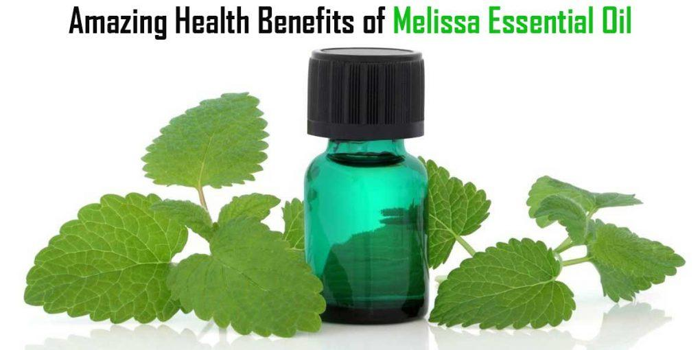 Fight Alzheimer's, Diabetes, Infection and Depression with the Incredible Melissa Oil