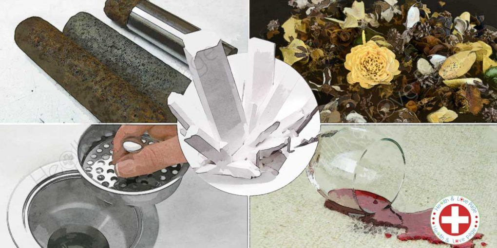 15 Surprisingly Great Ways to Use Borax Around Your Home and Garden
