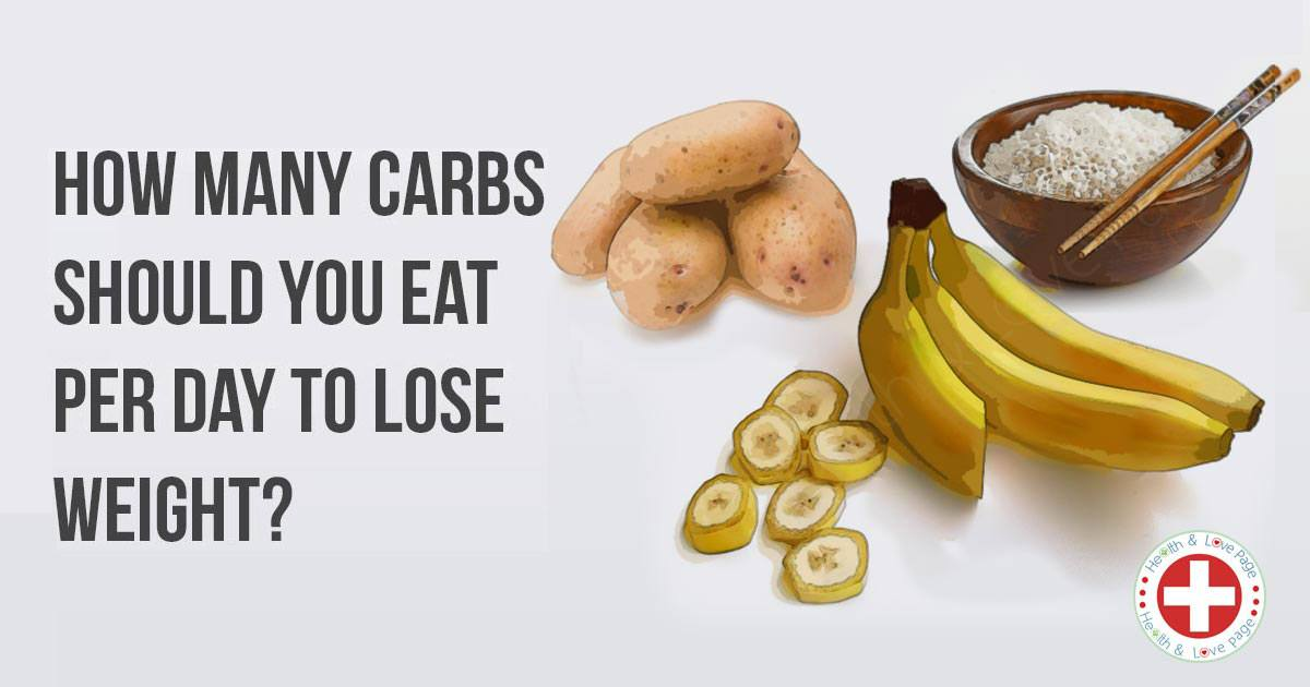 How Many Calories Should You Be Eating Daily to Lose Weight